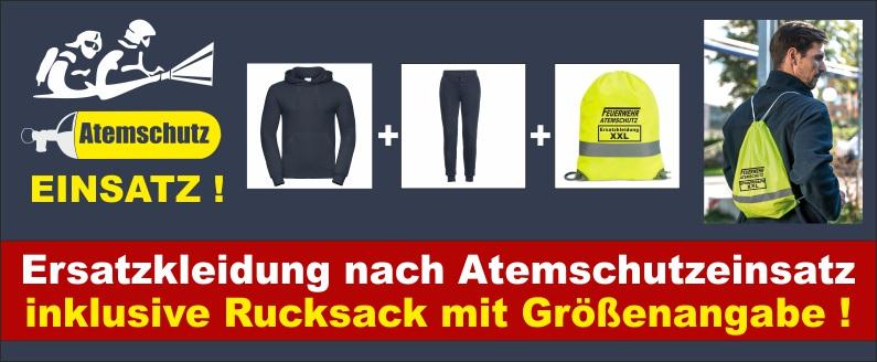 B-AGT-Rucksack-K