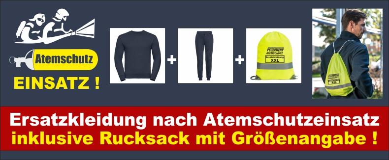 B-AGT-Rucksack