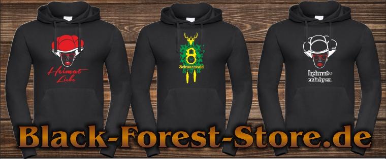 K-Blackforest