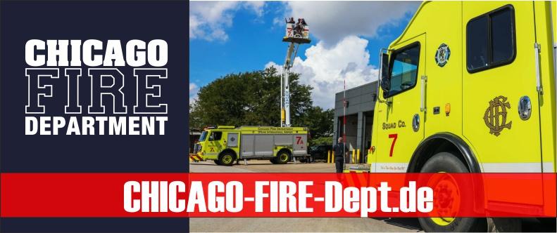 Chicago-T-einfarbig Standard