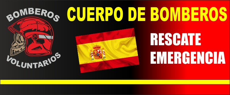 T-Espania