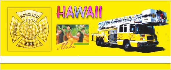 T-Hawaii
