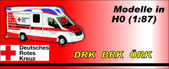 M-DRK