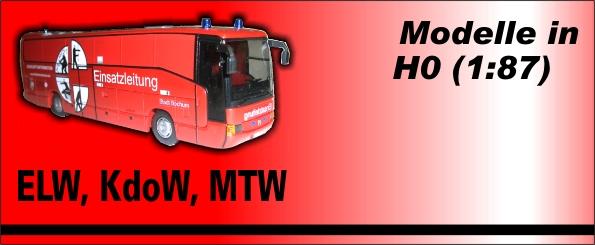 M-ELW