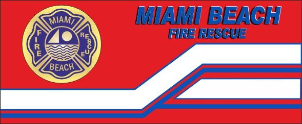 T-Miami Beach