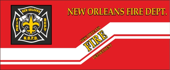 T-New Orleans