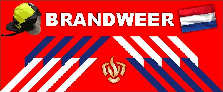 S-Brandweer (NL)