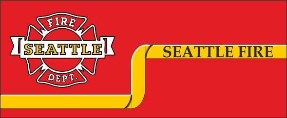 T-Seattle