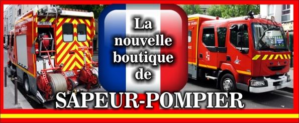 Sapeur-Pompier.de