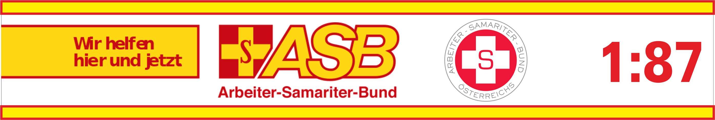 M O D E L L E   -   ASB