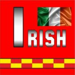 IRISH FIRE