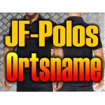 JF-Polos Ortsname