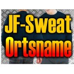 JF-Sweat Ortsname