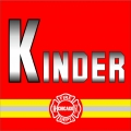 Kinder-Hoodies