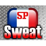 SP Sweat-Shirt