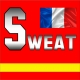 SP Sweat