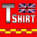 Firemen (GB+IRL)