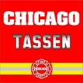 Tassen Chicago