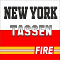Tassen New York City