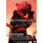 DVD: Brotherhood-Life in the FDNY (engl)