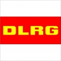 1:87 DLRG water rescue
