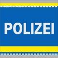 1:87 police
