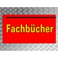 Fach- and LehrBooks