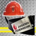 JF-Uniform