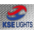 KSE-flashlights