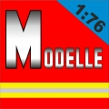 1:76 -  model