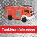 tank pumper