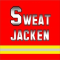 Sweatjacketn