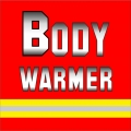Bodywarmer
