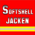 Softshelljacken