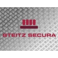 STEITZ SECURA-Botas