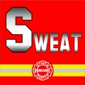 Chicago Sweat