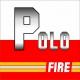 NY Polo