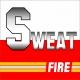 NY Sweat