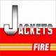 NY jackets