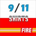 9/11 - T-Shirts