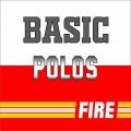 Basic Motiv Polo