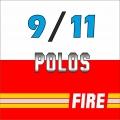9/11 - Polo
