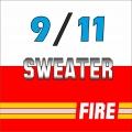 9/11-Sweater