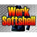WorkSoftshell