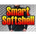 SmartSoftshell
