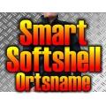 SmartSoftshell ON