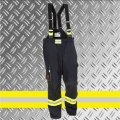 Bunker gear (pants)