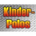Child-Polos