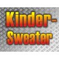 Childsweater
