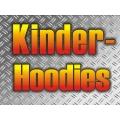 Child-Hoodie